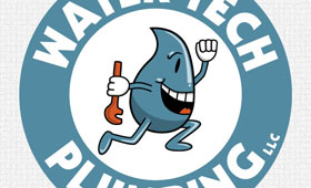 Water Tech Plumbing LLC