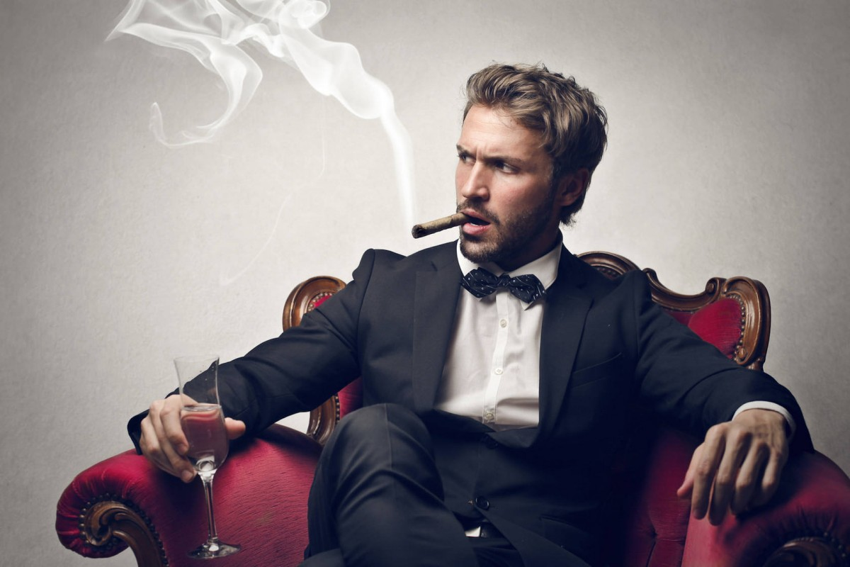6 Secrets To Succcess