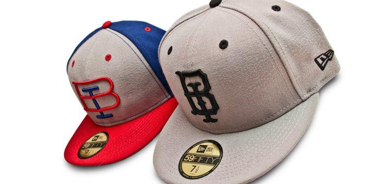 BIC_Hats_01