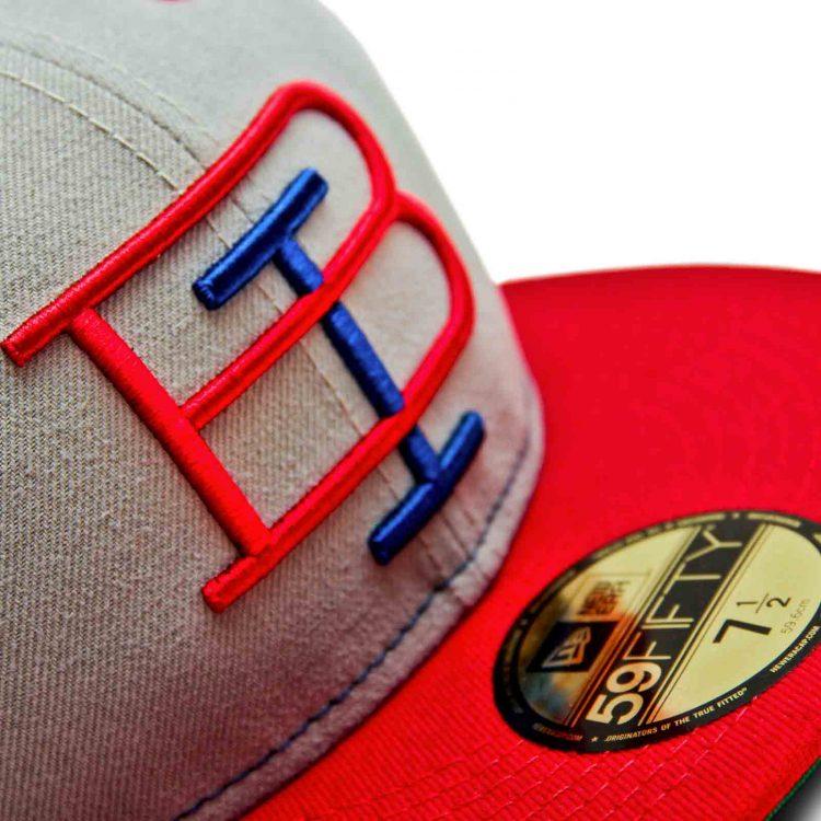 BIC_Hats_02