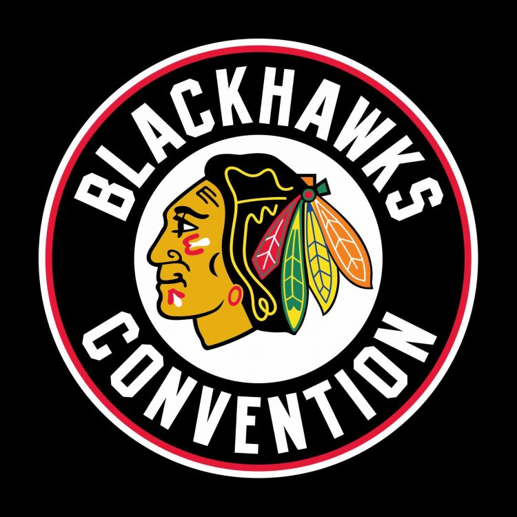 Blackhawks_Event_01