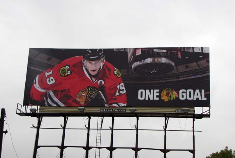 Blackhawks_OOH