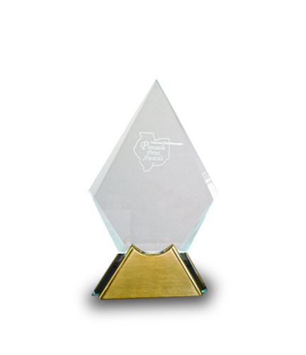 award_pinnacle