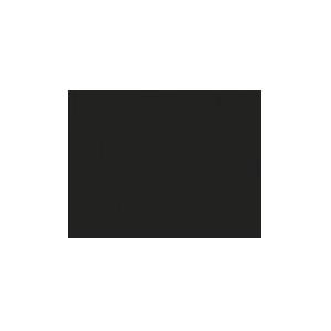 jackdaniels-3