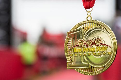 medal-njst15